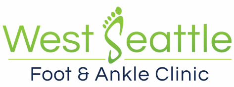 Contact: WSFAC - West Seattle Foot & Ankle Clinic